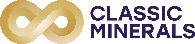 Home: Classic Minerals Limited